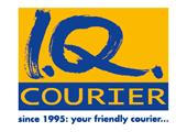 Logo_IQ_2018