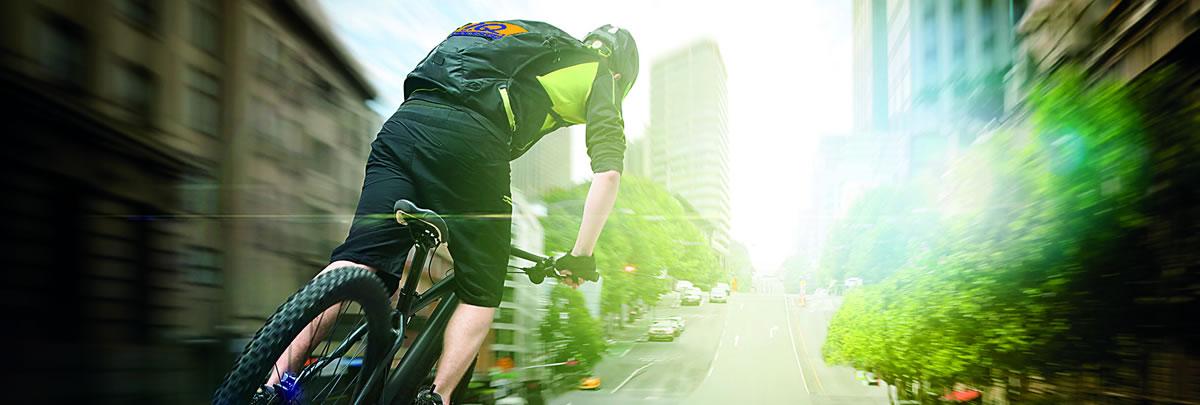 Permalink auf:Fahrradkuriere