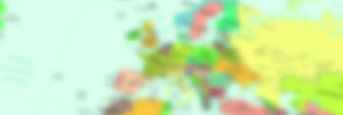 Titel-EU-Zollgebiet