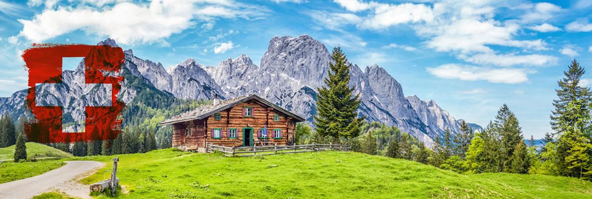 Titel-Schweizer-Zolltarif-t@res