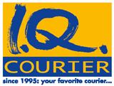 Logo-IQCourier